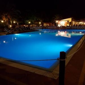 Resort Residence La Tonnara - Oliveri